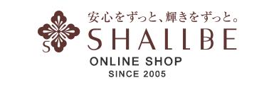 SHALLBE